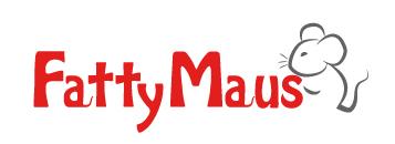 Fatty_Maus_Logo2