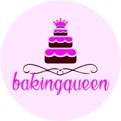 creativepieces_logo_bakingqueen