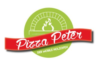 logo_pizza_peter