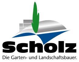logo_scholz_original